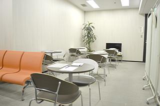 新宿センタービルクリニックphoto